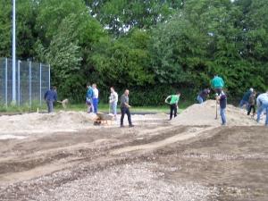 Phase 4 - 12.06.2009